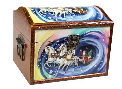 Купить подарочные упаковки из дерева. Новогодняя упаковка из дерева. Упаковка подарочная из дерева. Упаковка для подарков из дерева.