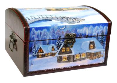 Производители Новогодней упаковки. Производители упаковки для Новогодних подарков. Новогодняя упаковка производители. Новогодние упаковки от производителя оптом. Упаковка оптом от производителя.