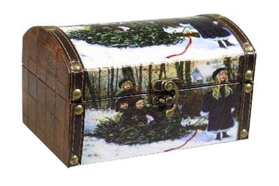 Купить подарочную упаковка из дерева. Новогодняя упаковка из дерева. Упаковка подарочная из дерева. Упаковка для подарков из дерева.