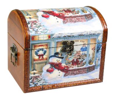 Новогодние упаковки для подарков. Упаковки для Новогодних подарков. Упаковки Новогодние для подарков. Упаковки для подарков Новогодних.
